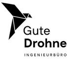 Ingenieurbüro Carbon Drohne
