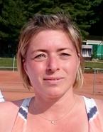 2. Nina Lemke