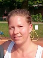1. Janine Kühl