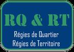 Régies de quartiers et de territoire