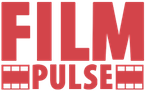 Visit FilmPulse.net