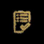 Aktivitäten Icon