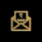 Einladungskarten Icon
