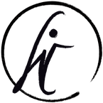 Andrea Hache Yoga, Baby, Fitness, Gesundheit Heidelberg Neckargemünd