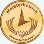 Uhrmachermeister Köln
