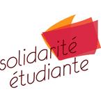 Solidarité Etudiante