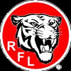 Respect-for-life! Logo mit Regenbogen kurzarm Trikot Modell Primavera mit Abstandspiktogramm auf den Rückentaschen