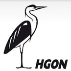 HGON - Hessische Gesellschaft für Ornithologie und Naturschutz e.V.