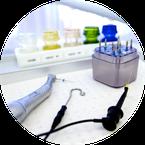sichere-maschinelle-Wurzelkanalaufbereitung-mit-Drehmomentbegrenzung