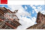 Tourismusangebote in Schaffhausen