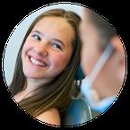 Ortodoncia para adolescentes