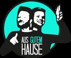 Social Media Marketing Aus Gutem Hause Logo