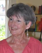 Dorothea Butz-Klimek