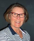Angela Spieß