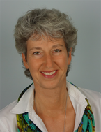 Andrea Maria Schollmayer