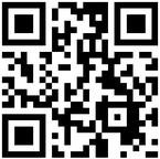 ぶらぶらやぶき~福島県矢吹町「やぶき観光案内所」のブログ~<Ameba>