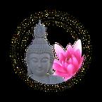evasion et bien-etre lannemezan centre de soins energetiques soin reiki bols tibetains meditation relaxation