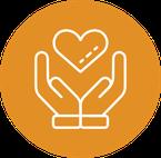 auszeit; Kreuztal; Unterstützen; Verein; Spenden; Beitrag