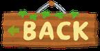 ←BACK