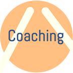 Coaching individuelle Veränderungsprozesse Aktivierung Klarheit Supervision Umbruch Krise Köln Duisburg Düsseldorf Bonn Aachen Oberhausen Essen Bochum Ruhrgebiet Rhein Engagement Change