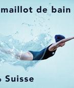 bain & natation