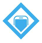 Anleitung für den Fernzugriff auf Milestone Videoserver; von SafeTech lieferbar