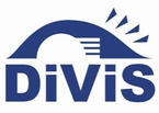 DiViS, Digitales Videosystem von SafeTech bereitgestellt