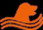 hydrothérapie-pour-chien-seine-et-marne-77, hydrothérapie-chien-paris