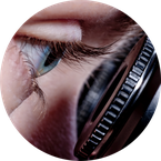 Op-Mikroskop: Starke Vergrößerung als Hilfe bei der Wurzelbehandlung