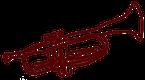 Musikhaus Schmon Blasinstrument Flums