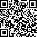 Mit QR-Code oder Link direkt zum Formular