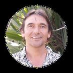 Andrea Bruchacova und Ulrich Duprée