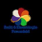 Reiki & Kinesiologie Frauenfeld Kathy Peter-Schoen