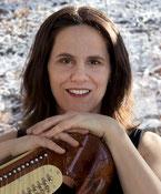 Kathrin Montero Küpper