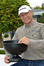 Axel Schulz zieht die MAZ-Gewinner