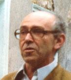 René Berchoud