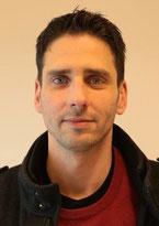 Psicoterapia vicino Basilea, a Liestal - psicologo e psicoterapeuta Martin Bannwart