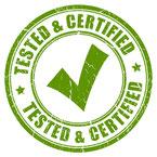 ib Zertifizierung