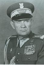 Поплавский Станислав Гилярович