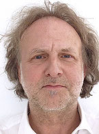 Heinz Hachel, Kunstbüro Düsseldorf