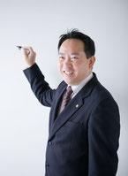 代表 社会保険労務士  志賀弘幸