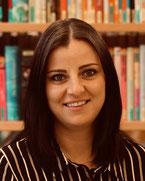 Sonja Zuber