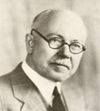 Клод Хопкинс Claude C. Hopkins