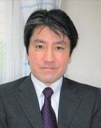 東京・目黒区の許認可代行業務 行政書士廣瀬事務所