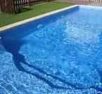 empresa de piscinas en barcelona