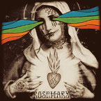 MINUSMEN - Rosemary