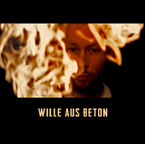 Wille Aus Beton