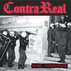 CONTRA REAL - Keine Kompromisse