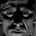 Black Lagoon Seance