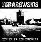 The Grabøwskis - Sicher in die Zukunft